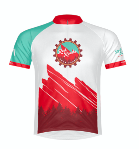 2016 Jersey_Front
