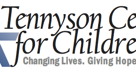 Tennyson Center for Children