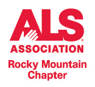 als-rocky-mountain