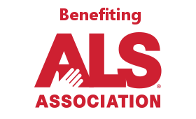 ALS Rocky Mountain Chapter